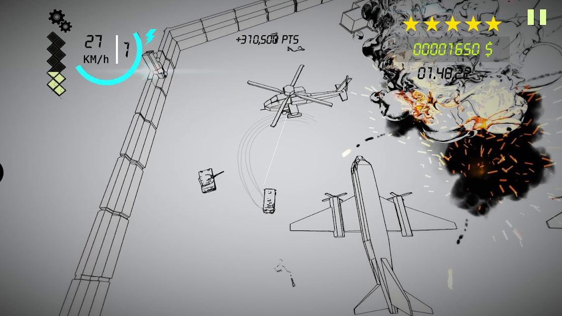 04KGpDN1DAs game art logo