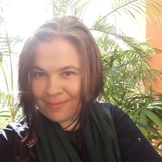 Екатерина Таратута фотография #25