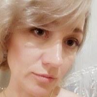 ЕкатеринаКлименко