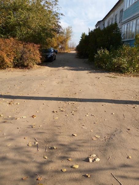 Почему везде дороги ремонтируют и детские площадки...