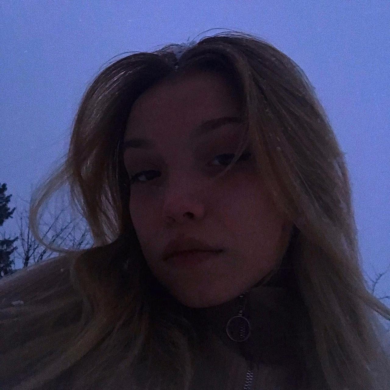 фото из альбома Юли Провоторовой №7