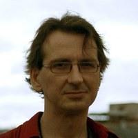 Личная фотография Алексея Чемезова ВКонтакте