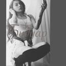 Персональный фотоальбом Мурассы Уршановой