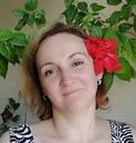 Персональный фотоальбом Александры Леонтьевой