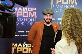 Андрей Батт фотография #46