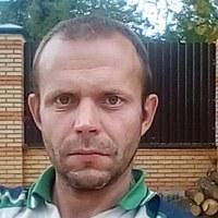 Саша Шундрик