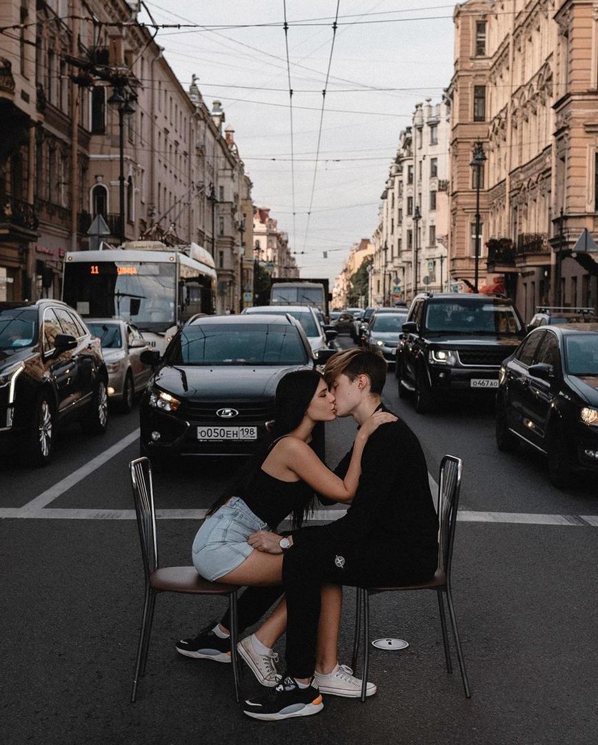фото из альбома Sergey Koller №11