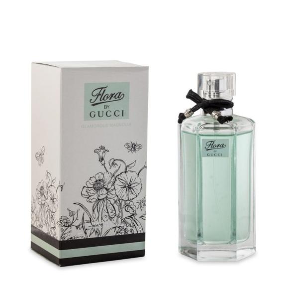 брендовый парфюм челябинск
