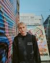 Сомкин Дёма |  | 22