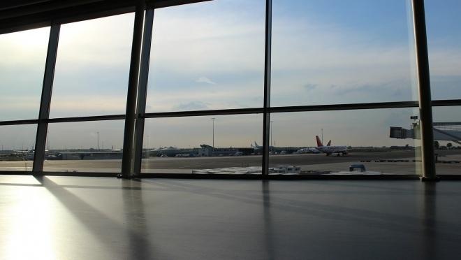 В Марий Эл построят новый аэропорт