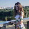 Ксения Половченя