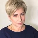 Личный фотоальбом Лидии Левчун
