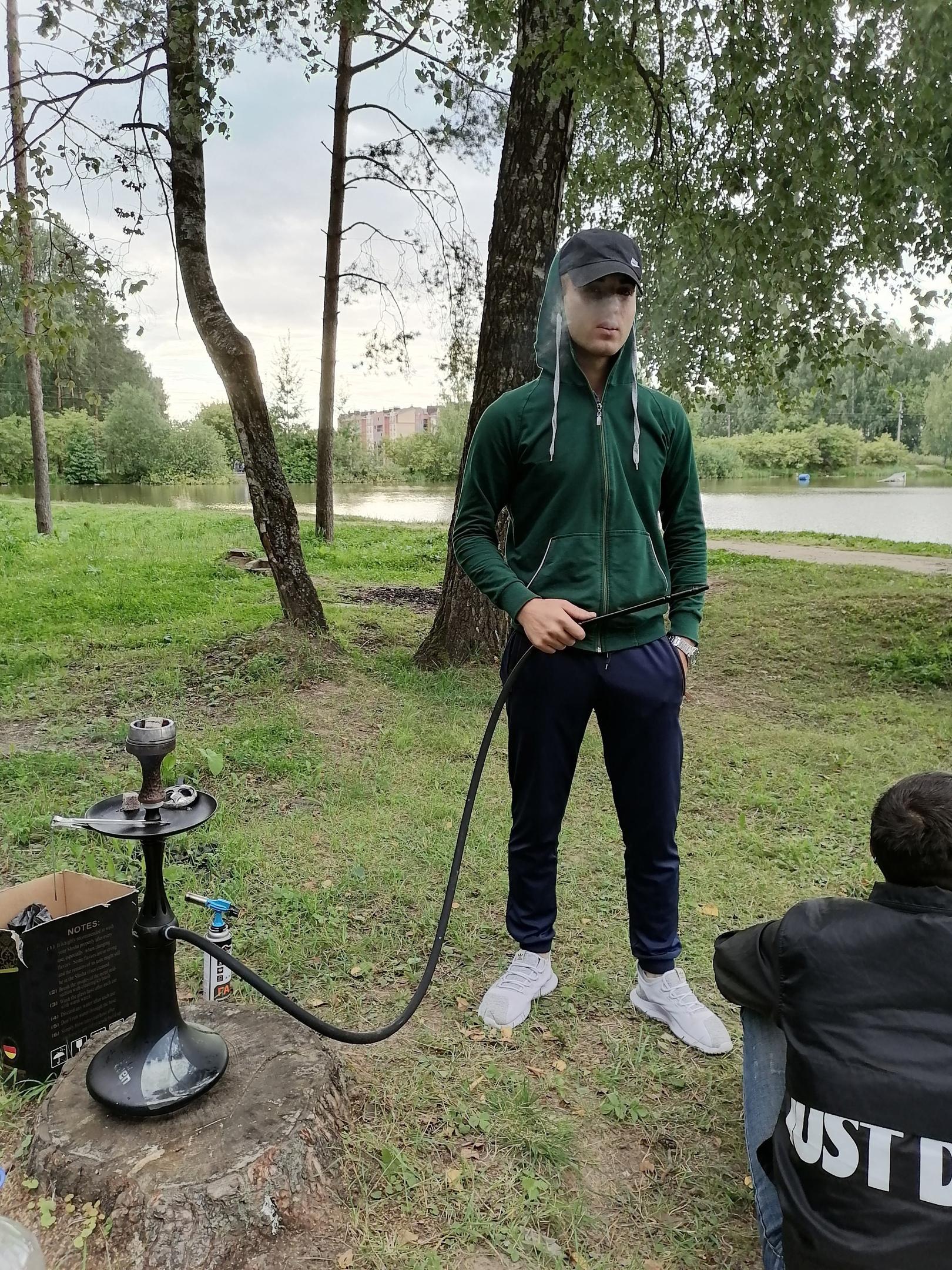 Дмитрий, 25, Sal'sk
