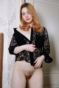 Rita Angel