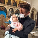 Огорелков Кирилл | Москва | 27