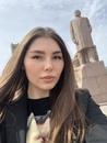 Наумова Марьяна   Москва   43