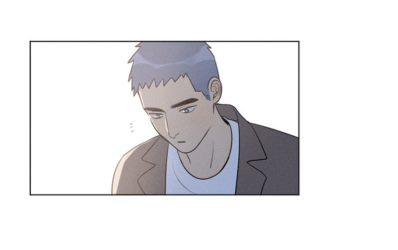 Here U are, Chapter 137: Side Story 4 (Part Two), image #33