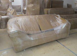 Как правильно упаковать мебель для транспортировки при переезде/Квартиры,офиса и т.п/, изображение №3