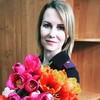 Екатерина Легкова