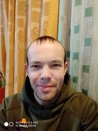 Самородов Владимир