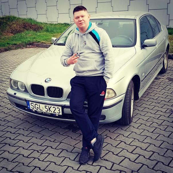 Андрій Черчук, 28 лет, Чемеровцы, Украина