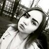 Darya Tyugina