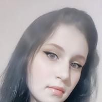 АнастасияСемьянова