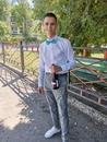 Денис Богачков