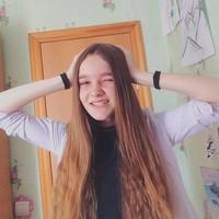 Фотография профиля Ангелины Михеевой ВКонтакте