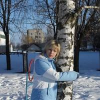 ЕленаБарановская