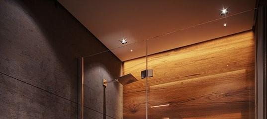 CGI - YV Bathroom on Behance | Washroom design, Bathroom inspiration modern, Architecture bathroom design..