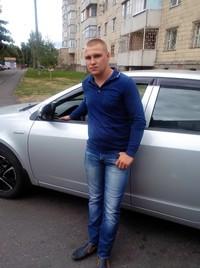 Sergey  Miroslavov