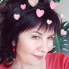 Leyla Zinnurova