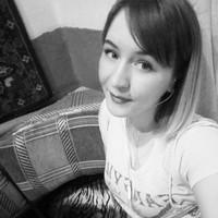 АнастасияКаримова