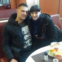 Наталья Кабуш