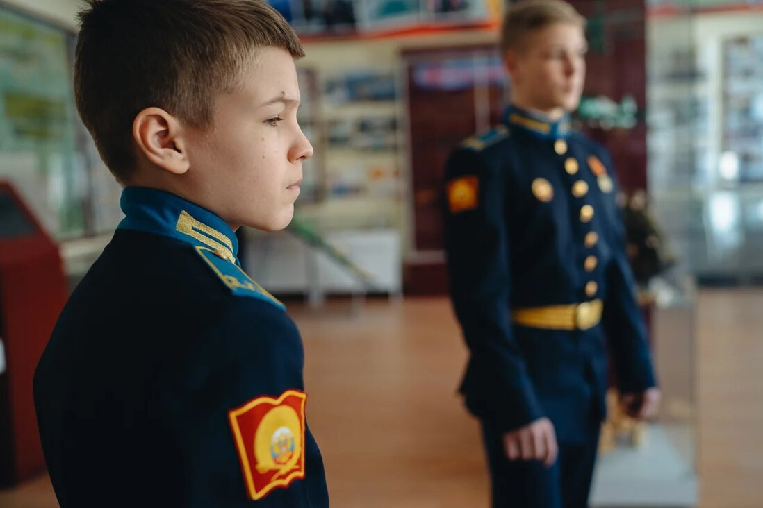 фото из альбома Александра Моора №2