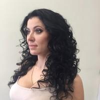 Светлана Дремайлова