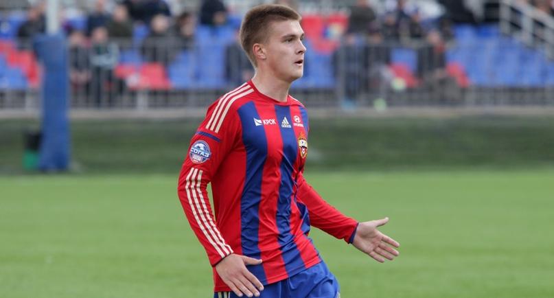 Возвращение домой. 7 игроков СКА, для которых матч с ЦСКА будет особенным, изображение №6