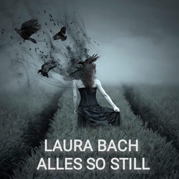 Bach laura Laura Bach,