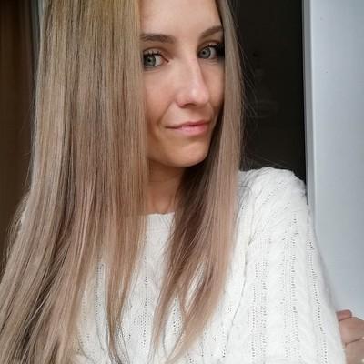 Ксения Леонтьева