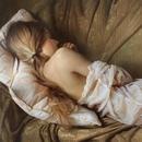 Личный фотоальбом Анастасии Сотниковой