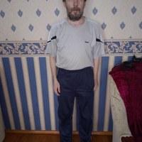 Александр Промохин