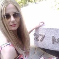 Личная фотография Екатерины Нильсен ВКонтакте