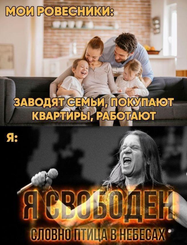 Алексей, 31, Novospasskoye