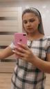 Фотоальбом Екатерины Тарасовой
