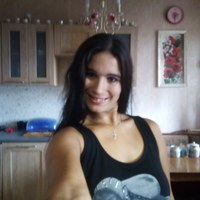 Римма Егорова
