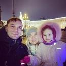 Елена Балашкова фотография #6
