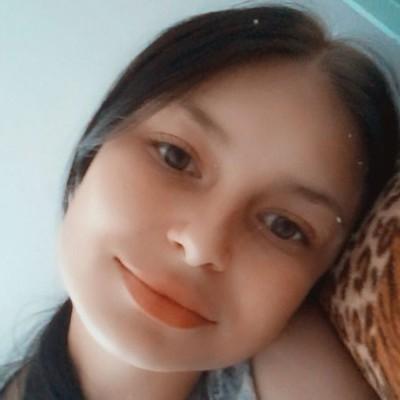 Darya, 26, Kiselevsk