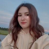 Фотография Светланы Рычковой ВКонтакте