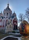 Гордеев Гавриил | Москва | 22